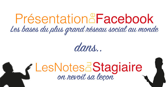les-notes-du-stagiaire-spp-facebook-01