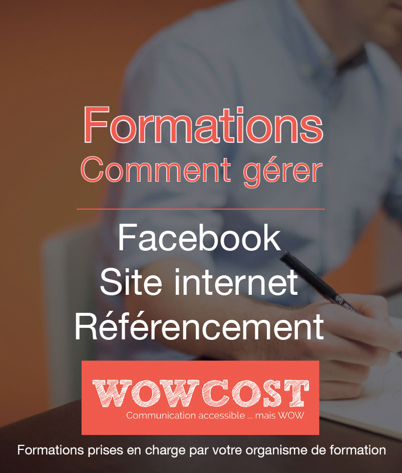 Wowcost-formations-digitales